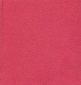 NIV Chunky Bible Italian Duo-Tone ™, Hot Pink 1984
