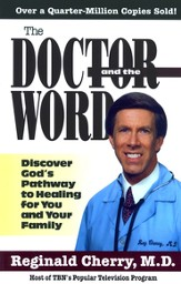 The Doctor and the Word