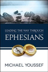 Leading the Way Through Ephesians - Slightly Imperfect