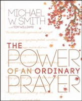The Power of an Ordinary Prayer - Slightly Imperfect