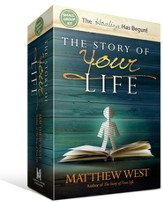The Story of Your Life, Small Group Kit
