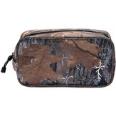 Truth Hunter Toiletry Case