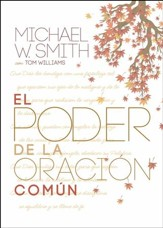 El poder de la oracion comn: El seoor te bendiga y te guarde, The Power of an Ordinary Prayer: