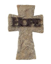 Hope Wall Cross