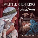 The Little Shepherd's Christmas - Slightly Imperfect