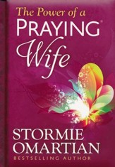 The Power of a Praying Wife, Deluxe Edition