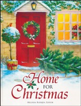 Guidepost: Home for Christmas