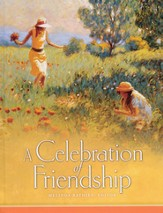 Guidepost:  A Celebration of Friendship