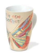 Love One Another Gift Mug