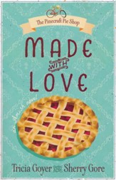 #1: Made with Love