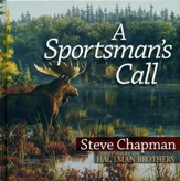 A Sportsman's Call