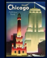 Chicago Address Book