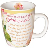 Someone Special, Mug in a Gift Box
