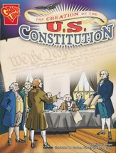The Creation of the U.S. Constitution