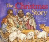 The Christmas Story  - Slightly Imperfect
