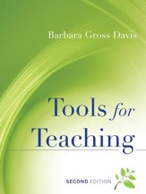 Tools for Teaching - Revised & Updated
