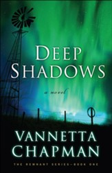 #1: Deep Shadows