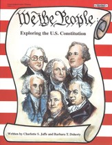 We The People: Exploring the U.S. Constitution