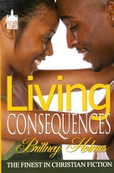 Living Consequences