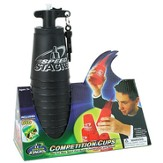 Speed Stack Competition Cups, Black