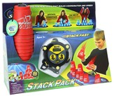 Speed Stacks Stackpack, Red