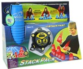 Speed Stacks Stackpack, Blue