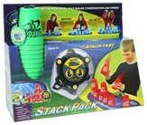 Speed Stacks Stackpack, Green