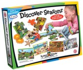 Discover Seasons