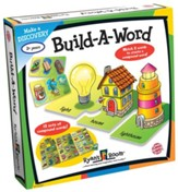 Build-A-Word