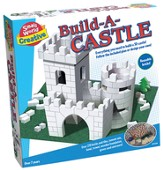 Toys for Building & Stacking
