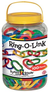 Ring-O-Links