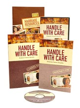Handle with Care: Group DVD Kit