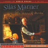 Silas Marner - Focus on the Family Radio Theatre audiodrama on CD