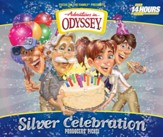 Adventures in Odyssey Silver Celebration CD