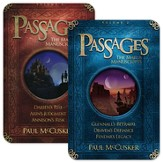 Adventures in Odyssey Passages ® Volumes 1 & 2 - eBooks