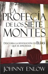 La Profecía; de los Siete Montes  (The Seven Mountain Prophecy)