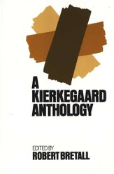 Kierkegaard Anthology
