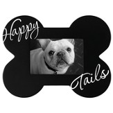 Happy Tails Photo Frame
