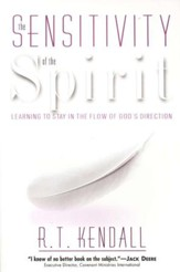 Sensitivity of the Spirit