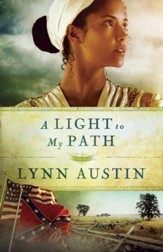 Light to My Path, A - eBook
