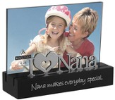 Nana Makes Everyday Special Photo Frame