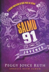 Salmo 91 para Jóvenes (Psalm 91 for Teens)
