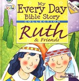 Ruth & Friends