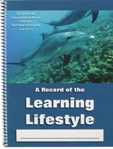 A Record of the Learning Lifestyle: Dolphins Cover (Psalm 139:9-10; 2014/2015 Edition)
