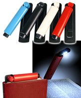 Ultra Clip LED Booklight