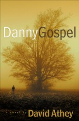 Danny Gospel - eBook