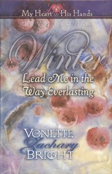 Winter: Lead Me in the Way Everlasting