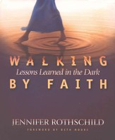 Walking by Faith, Member Book - Slightly Imperfect