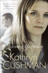 Leaving Yesterday - eBook