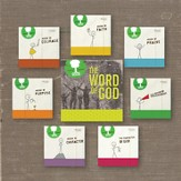 Seeds Family Worship, 8 Pack